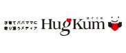 HugKum