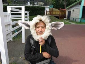 obihiro_150924 155(小)