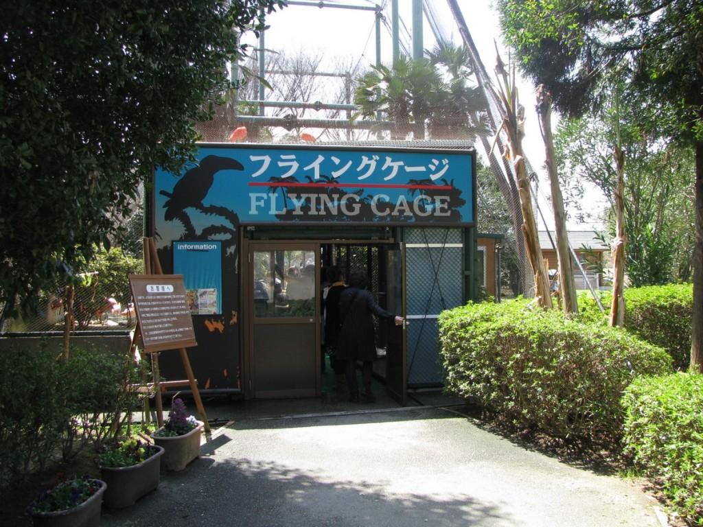 姫路100330_1 400