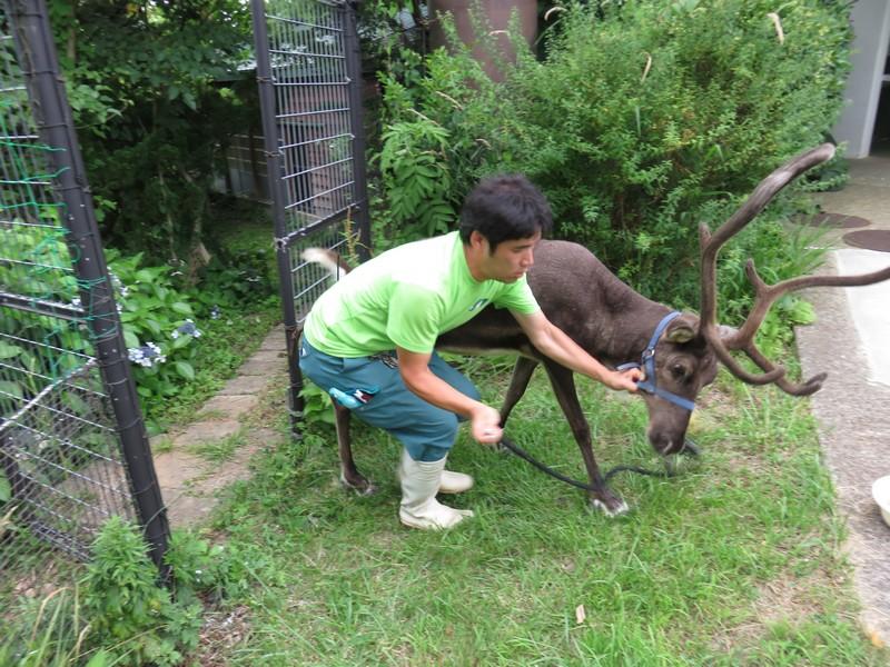omoriyama_160726 1005