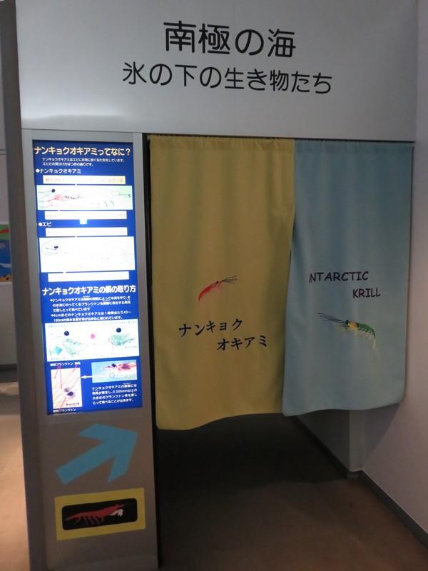 nagoyako_160321 439