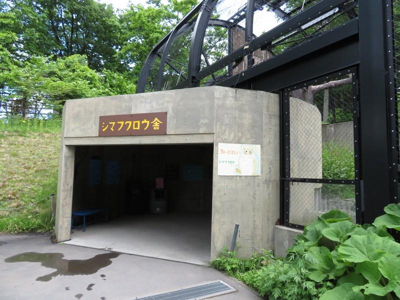 asahiyama_170616 408