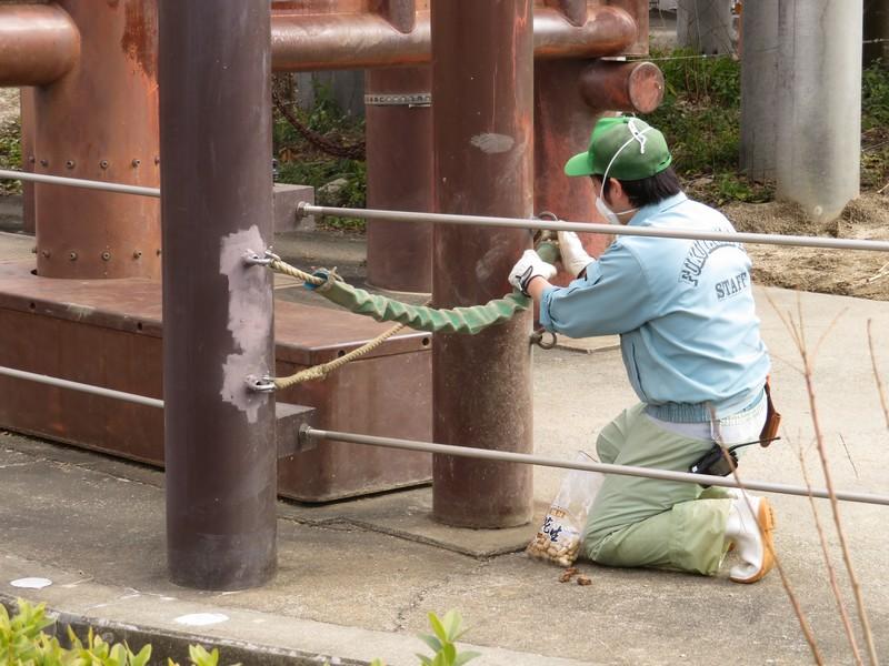 fukuyamashi_180127 434
