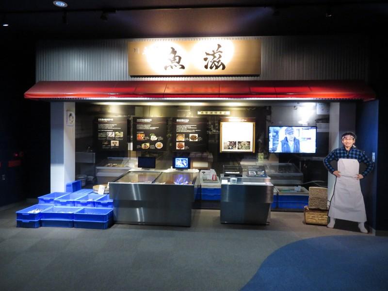 biwahaku_180522 (89)