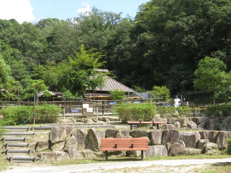 okazakishi_higashi_180905 (750)r