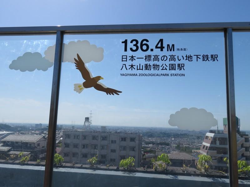 yagiyama_190523 (1)