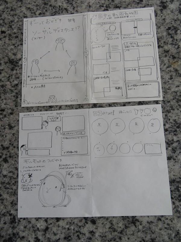 okazakishi_higashi_200624 (265)