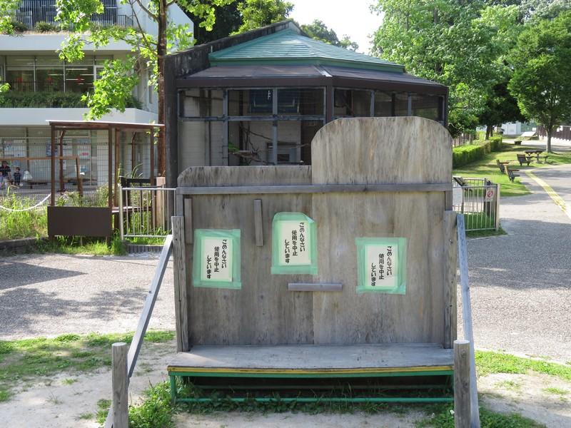 okazakishi_higashi_200624 (562)
